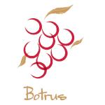 Botrus(ボトルス)